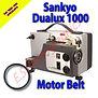 Sankyo Dualux 1000.jpg
