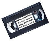 VHS Cassette.jpg