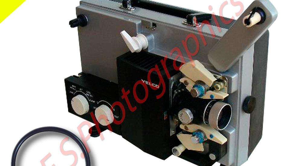 Yelco P111-Q Motor Belt