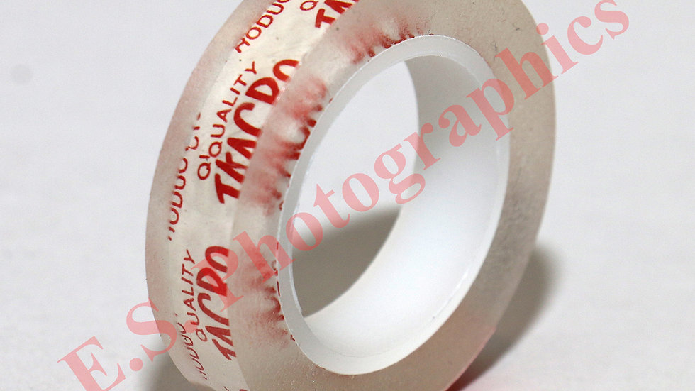 Standard 8mm Splicing Tape Produced by Jacro