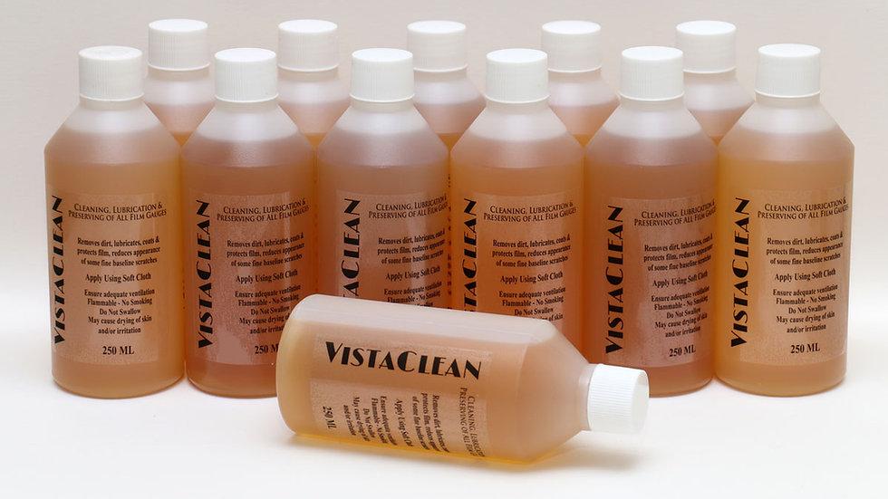 VistaClean Cleaner & Restorer - 250ml
