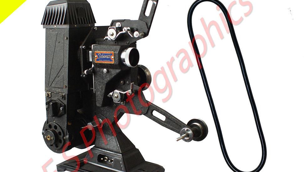 Pathescope 200 B Rewind Belt