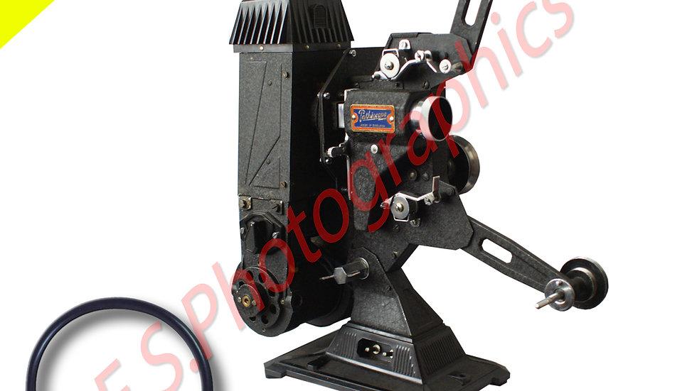 Pathescope 200 B Motor Belt
