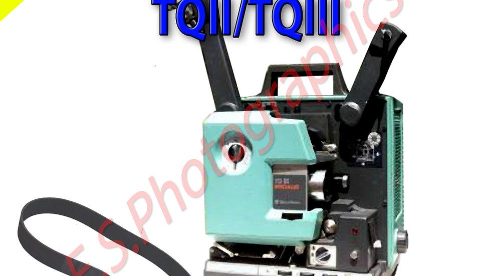 Bell & Howell 1694 Motor Belt