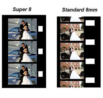 8mm Comparison.jpg