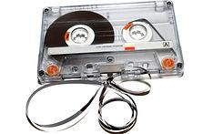 Music Cassette Repair.jpg
