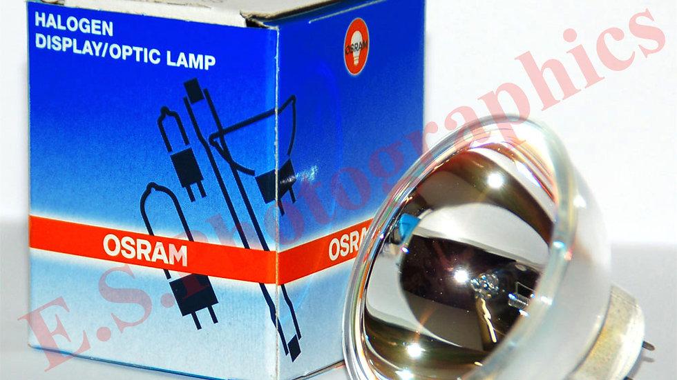Osram A1/229 8V 50W GZ6.35 EFR 64607 - Osram 4050300006789