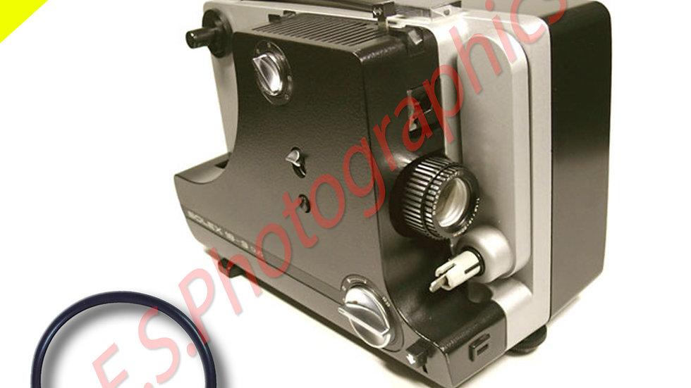 Bolex 18-3 Duo Motor Belt