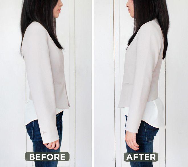 www.knitweardoctor.com