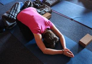 gentle yoga 2.jpg