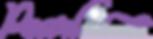 pearlinvitations_logo_long.png