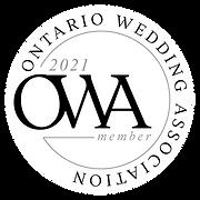 OWA-Member-Badge-White-Circle-2021.png