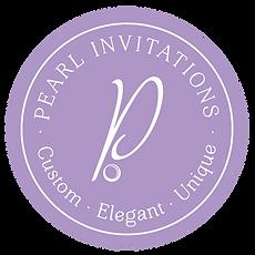pi_2021_logo-14.png