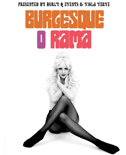 burlesque o rama finalised poster copy.p