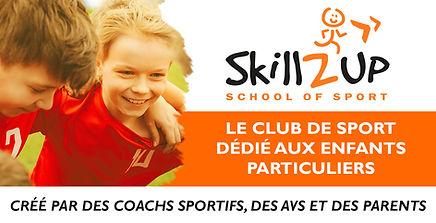 children_sports_club.jpg