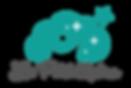 LE_PETIT_EXTRA_logo_HD.png