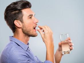 服用益生菌对健康的好处