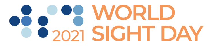 WSD21-logo-horizontal-English.png