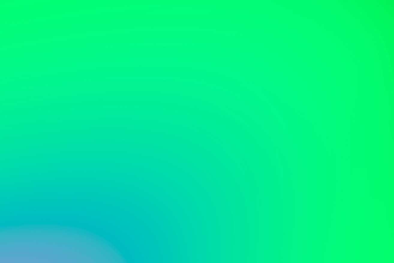 blurred-abstract-background-smooth-colors.jpg