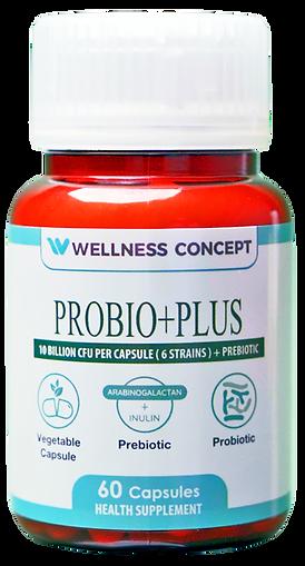 16042021_NEW Probio 60's Bottle.png
