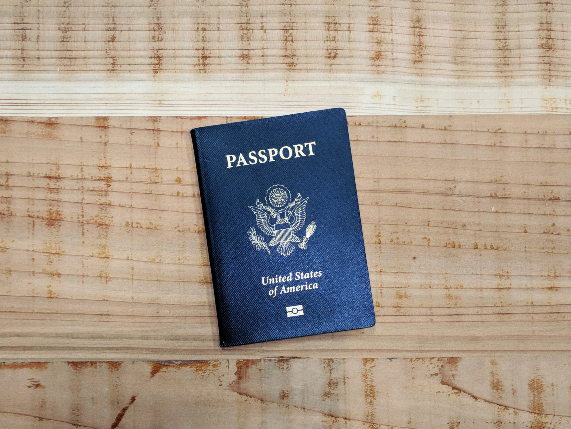 Immigration and Visa Services