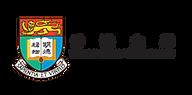 hku-logo.png
