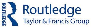 Routledge_Blue_pos.jpg