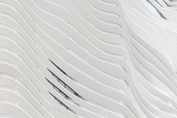 Streszczenie Building