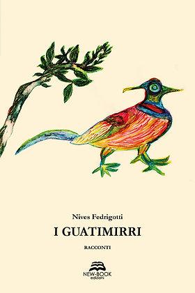 I Guatimirri