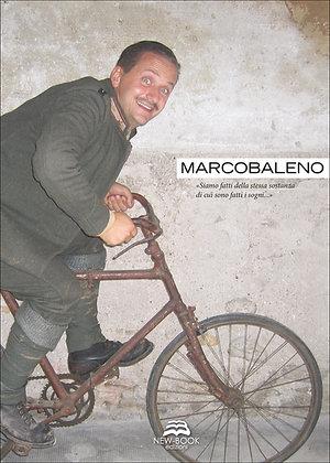 Marcobaleno
