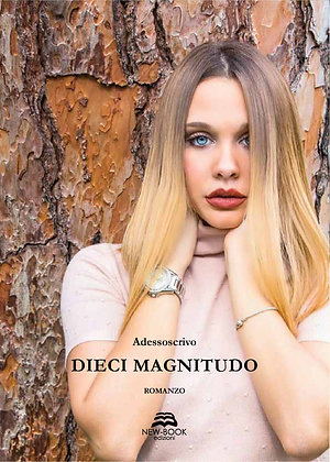Dieci Magnitudo