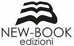 Logo New-Book Edizioni