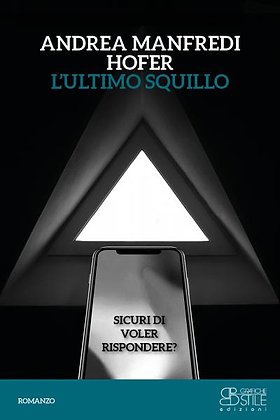 L'ultimo squillo