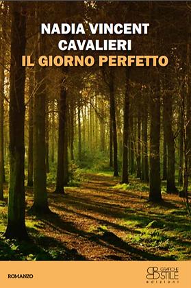 Il Giorno Perfetto  (eBook)