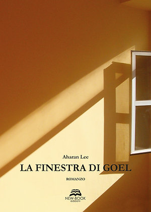 La finestra di Goel