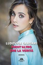 Gargari Ludovica_copertina_fronte_2019.j