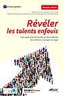 Révéler_les_talents_enfouis,_une_approch
