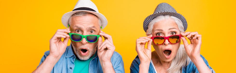 preparer-sa-retraite-etre-utile-actif-au
