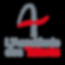 academie-talents-logo.png
