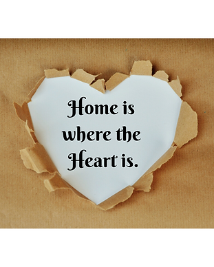 Home is where the Heart is..png