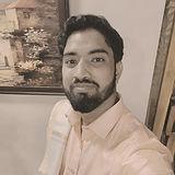 Dhiraj Poojary copy_edited.jpg