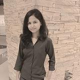 Mrunali Sawant (1)_edited_edited.jpg