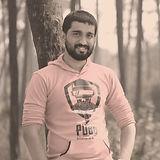 Sukesh Marla1_edited_edited.jpg