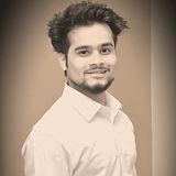 Tushar Lone_edited_edited_edited.jpg