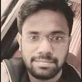 Dipesh Shinde_edited.jpg