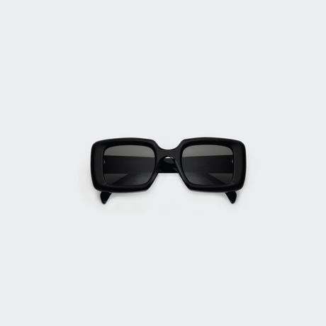 Opolis Black-02.png