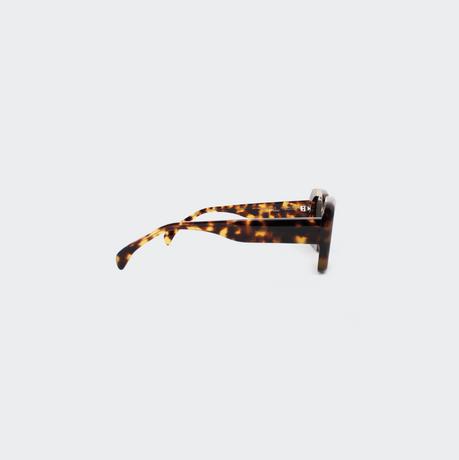Opolis Ecaille-03.png