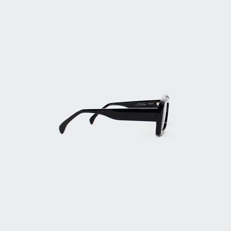 Opolis Black-03.png