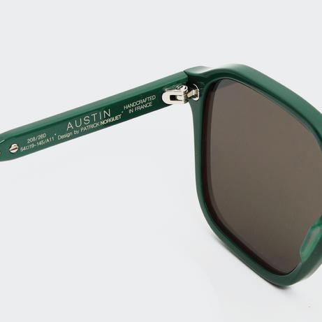 Austin Green-01.png