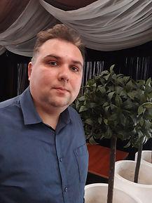 Дмитрий Мальцев украинский учёный иммуно